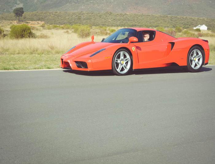FMM-Enzo-Ferrari-096