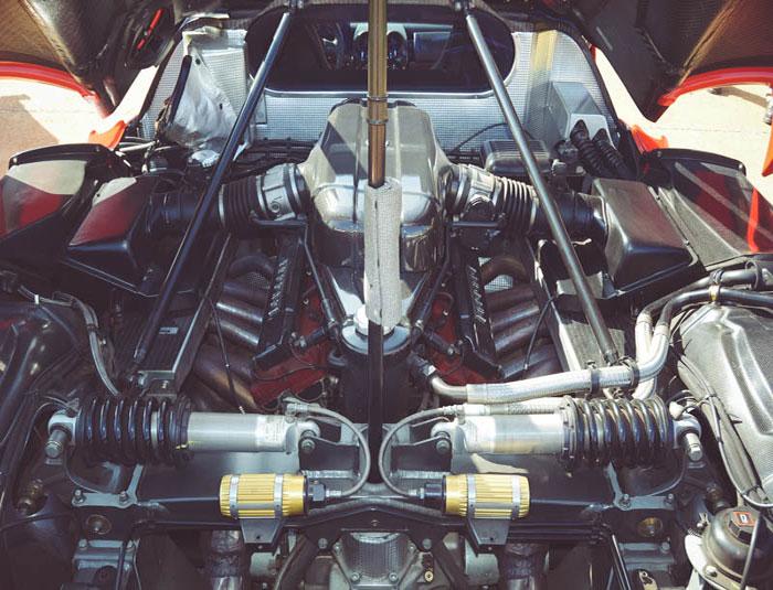 FMM-Enzo-Ferrari-147