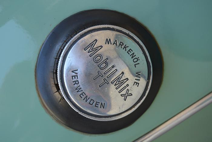 Messerschmitt-072