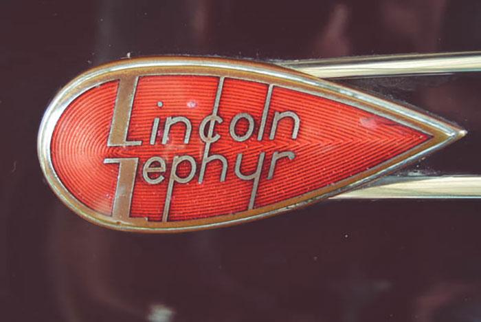 Lincoln-V12-030