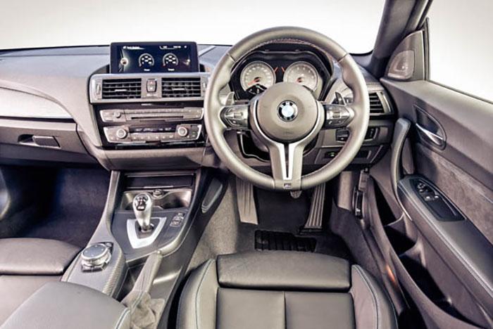 BMW-M2_075
