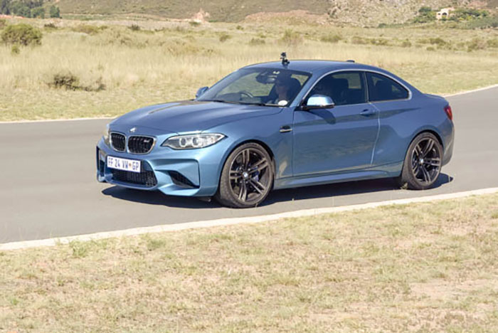 bmw-m2-launch-and-fmm-display-022