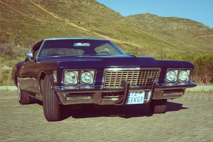 FMM Buick Riviera 005