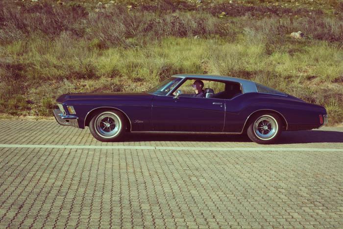 FMM Buick Riviera 009