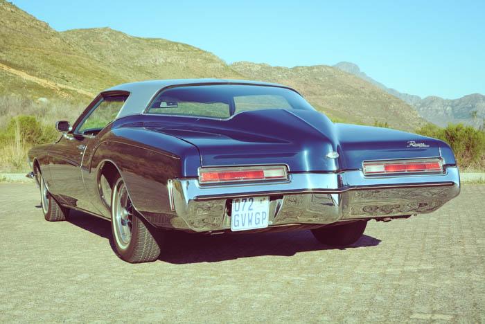 FMM Buick Riviera 026
