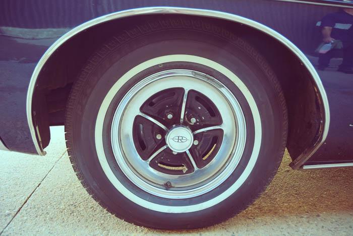 FMM Buick Riviera 034