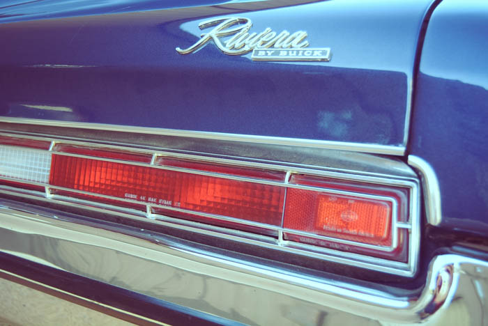 FMM Buick Riviera 039