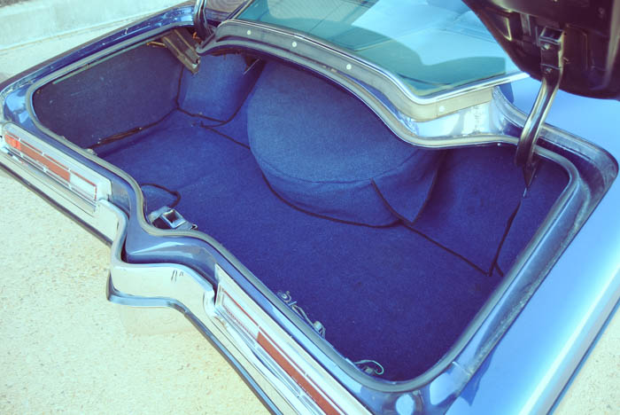 FMM Buick Riviera 042