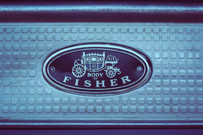 FMM Buick Riviera 045