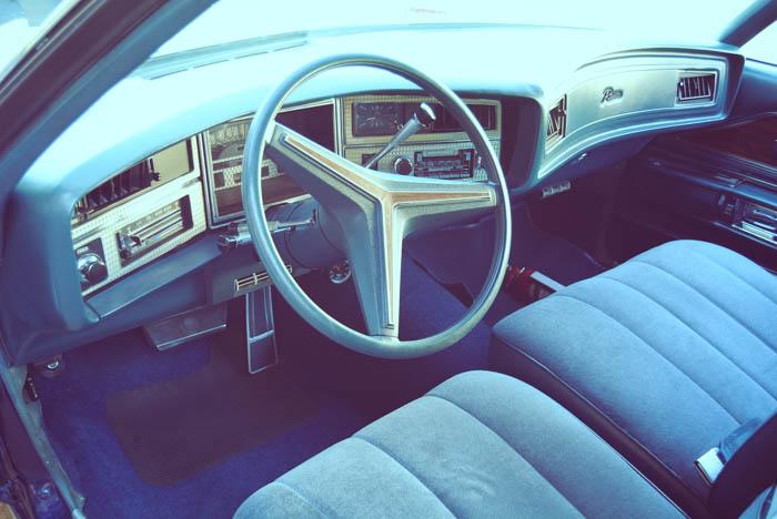 FMM Buick Riviera 048
