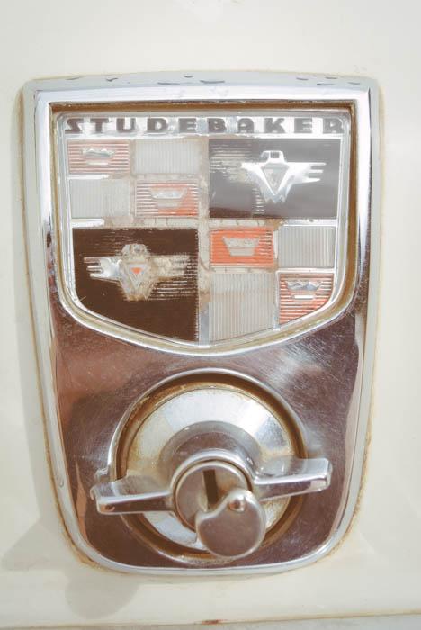 FMM Studebaker Champion 008
