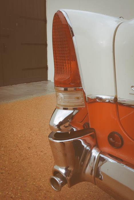 FMM Studebaker Champion 012