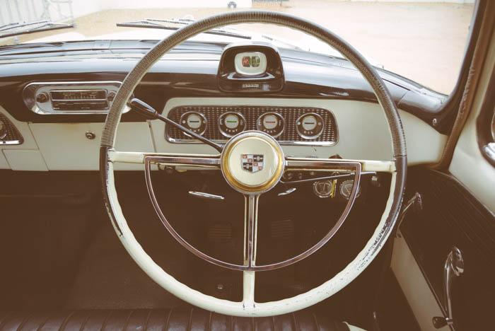 FMM Studebaker Champion 023