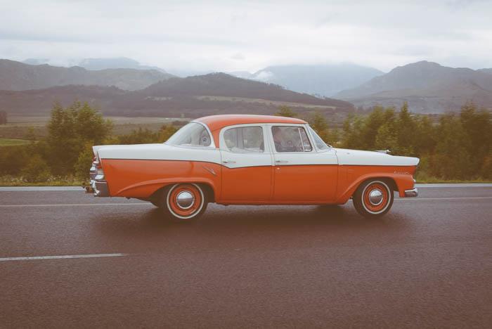 FMM Studebaker Champion 030