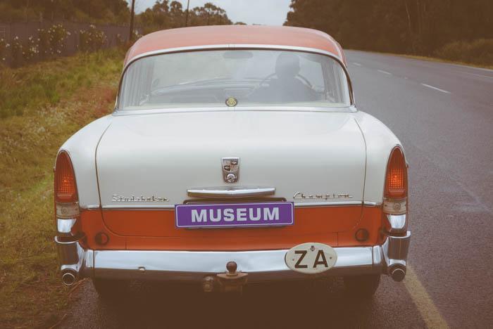 FMM Studebaker Champion 046