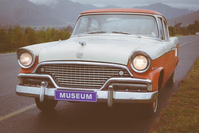 FMM Studebaker Champion 048