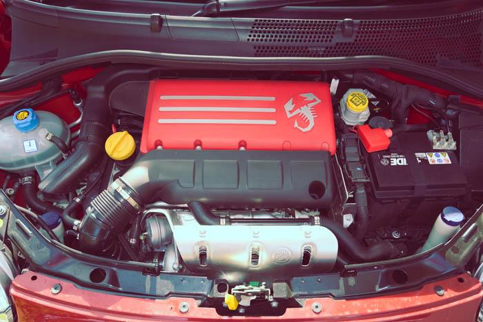 jensen-ford-bruce-021